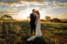 testimonial tahlia and matt uai — James Braszell Photography