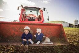 testimonial pikethly family 1 uai — James Braszell Photography