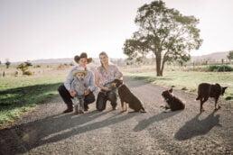 testimonial price family 1 uai — James Braszell Photography