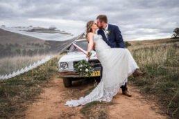 wedding photography 02 uai — James Braszell Photography