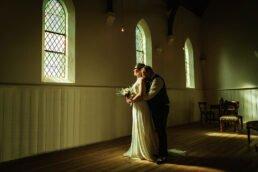 wedding photography 03 uai — James Braszell Photography