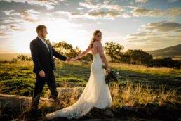 wedding photography 08 uai — James Braszell Photography
