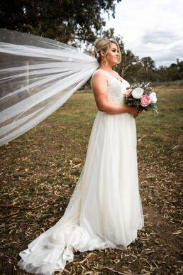 wedding photography 09 uai — James Braszell Photography