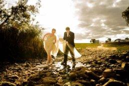 wedding photography 10 uai — James Braszell Photography