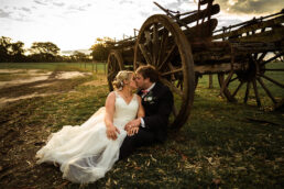 wedding photography 12 uai — James Braszell Photography