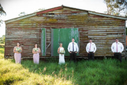 wedding photography 15 uai — James Braszell Photography