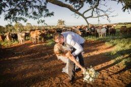 wedding photography 16 uai — James Braszell Photography