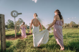 wedding photography 17 uai — James Braszell Photography