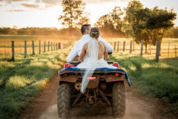 wedding photography 18 uai — James Braszell Photography
