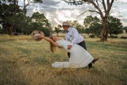 wedding photography 19 uai — James Braszell Photography