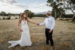 wedding photography 20 uai — James Braszell Photography