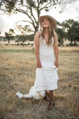 wedding photography 21 uai — James Braszell Photography